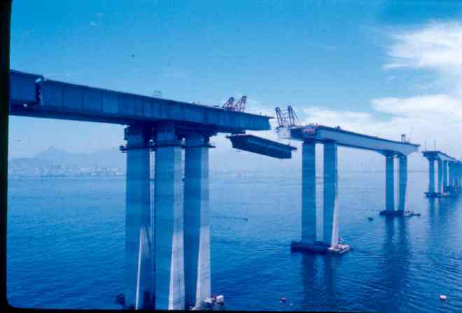 1 – Ponte Rio-Niterói   EcivilUFES